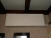 airconditioning-daikin-binnenunit-design