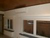 airconditioning-daikin-binnenunit-4