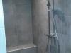 sanitair (10)