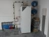warmtepompen (11)