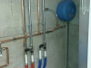 warmtepompen (8)