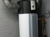 warmtepompboiler-azorra300H-Remeha