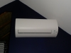airconditioning daikin binnenunit