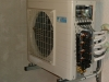 airconditioning-daikin-buitenunit-aansluiting