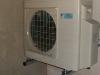 airconditioning-daikin-buitenunit