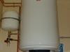 elektrische-boiler
