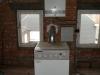 oude-installatie