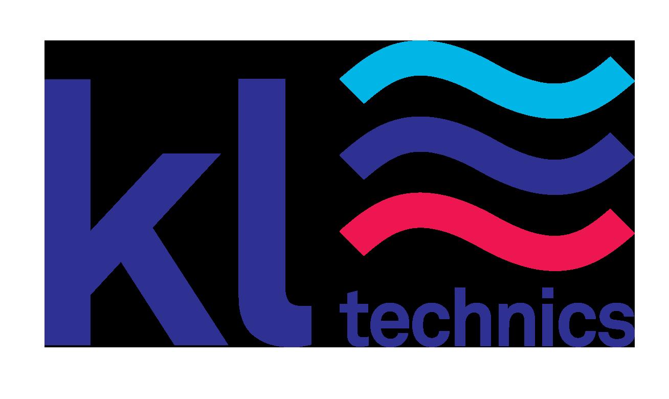 KLTechnics